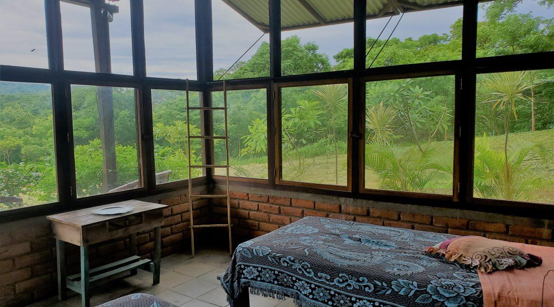 Nicaragua+Real+Estate+Eco+San+Juan+del+Sur+Beach+Playa+NicaraguaRealEstateTeam+1 (93)