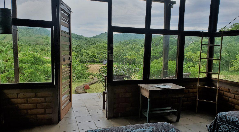 Nicaragua+Real+Estate+Eco+San+Juan+del+Sur+Beach+Playa+NicaraguaRealEstateTeam+1 (94)