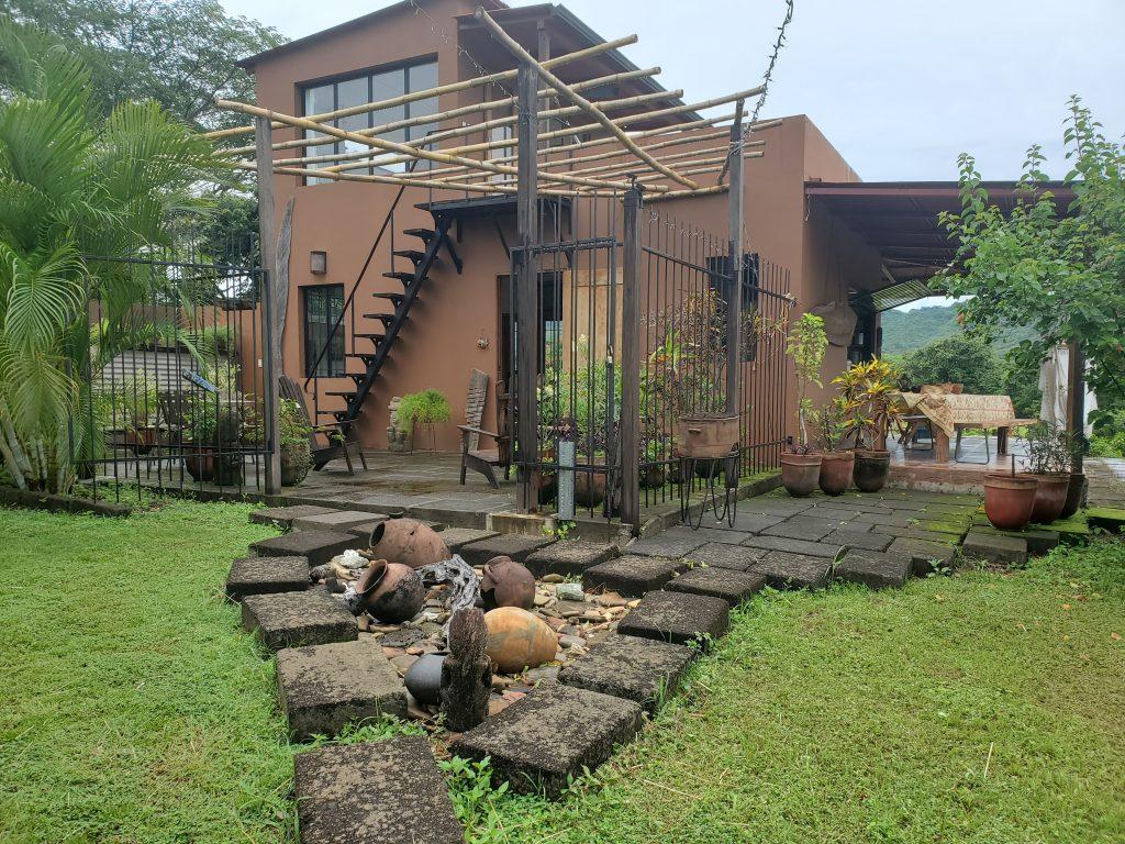 Nicaragua-bienes-raices-san-juan-del-sur