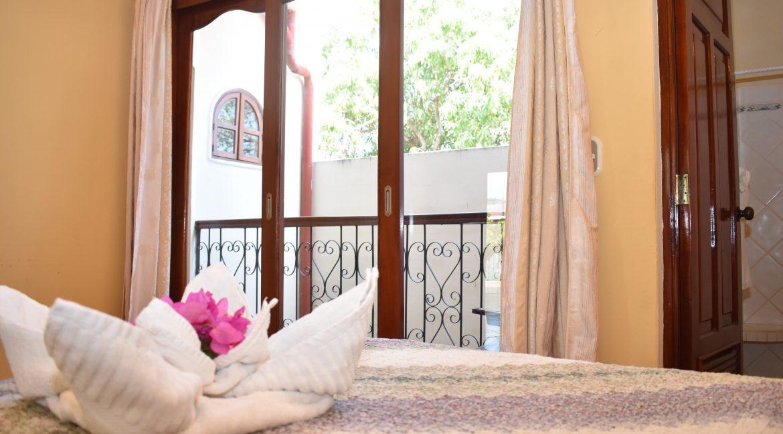 Nicaragua+Real+Estate+Xalteva+Condo+home (13)