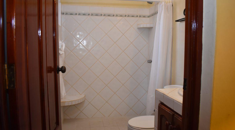 Nicaragua+Real+Estate+Xalteva+Condo+home (14)