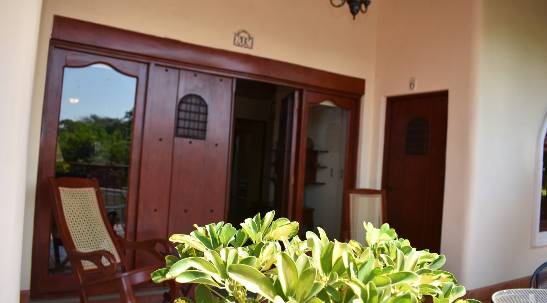 Nicaragua+Real+Estate+Xalteva+Condo+home (18)