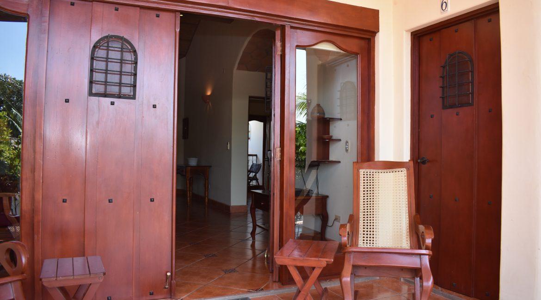 Nicaragua+Real+Estate+Xalteva+Condo+home (19)