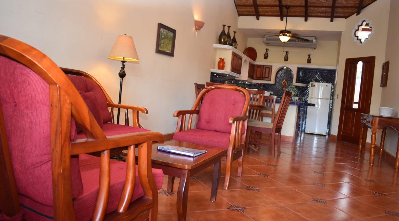 Nicaragua+Real+Estate+Xalteva+Condo+home (2)