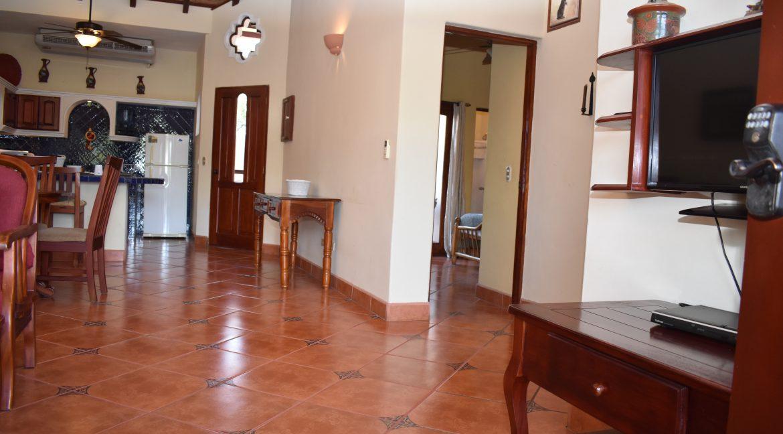 Nicaragua+Real+Estate+Xalteva+Condo+home (3)