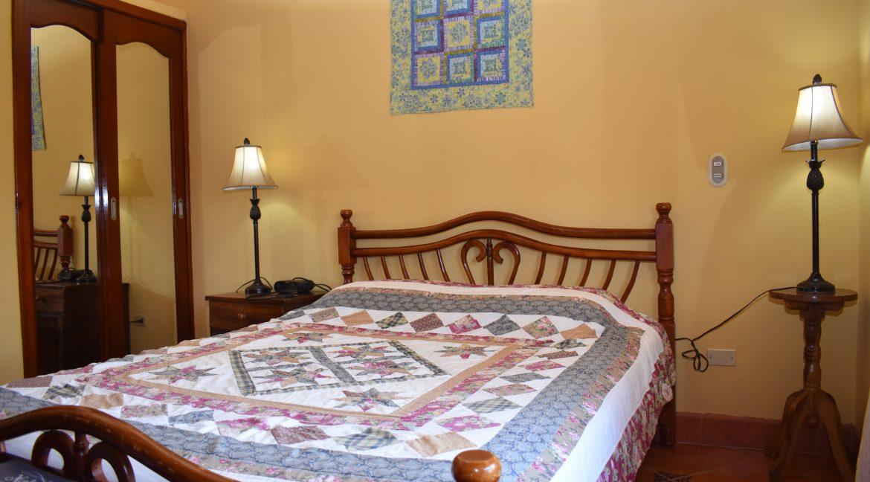 Nicaragua+Real+Estate+Xalteva+Condo+home (4)