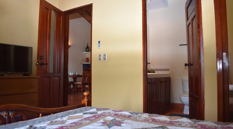 Nicaragua+Real+Estate+Xalteva+Condo+home (7)