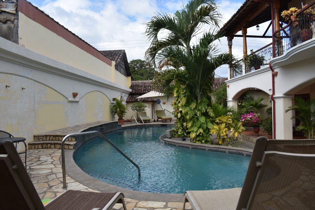 granada-real-estate-nicaragua