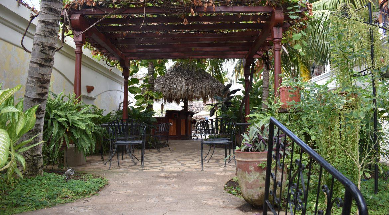 Nicaragua+Real+Estate+condo+Xalteva+for+sale (40)