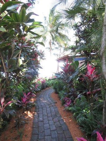 Real-Estate-Nicaragua-Laguna-Apoyo+Casa (12)