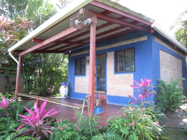 Real-Estate-Nicaragua-Laguna-Apoyo+Casa (15)