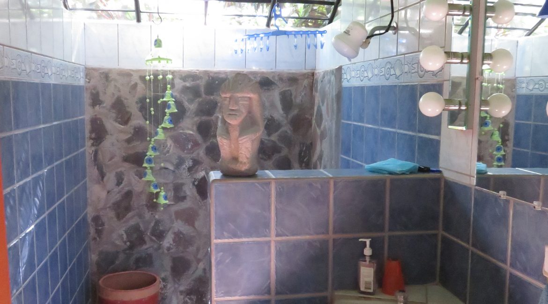 Real-Estate-Nicaragua-Laguna-Apoyo+Casa (3)