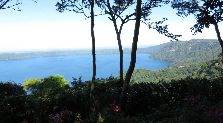 Real-Estate-Nicaragua-Laguna-Apoyo+Casa (6)