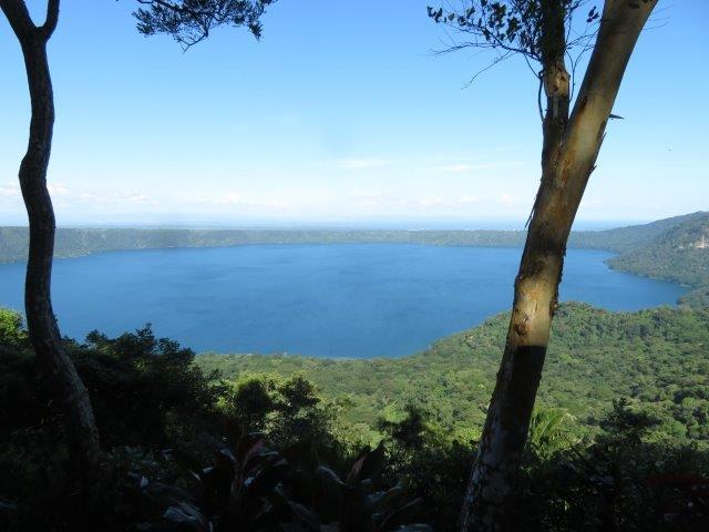 Real-Estate-Nicaragua-Laguna-Apoyo+Casa (8)