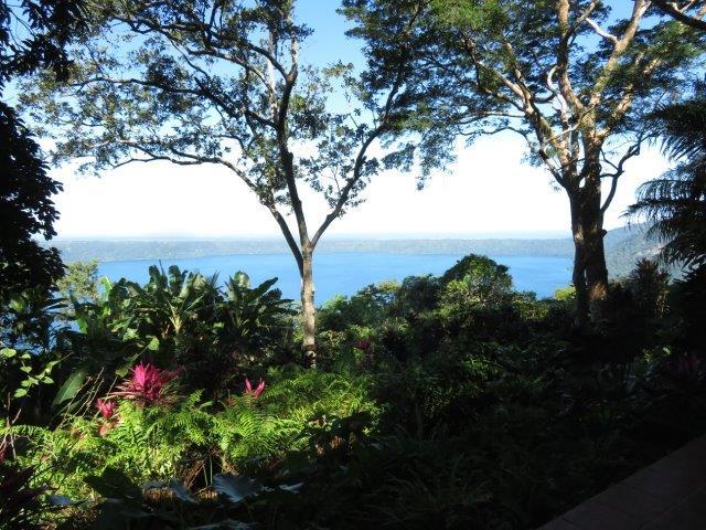 living-in-nicaragua