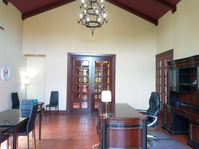 Real-Estate-Nicaragua-Managua-Casa-venta-Pool (141) - Copy