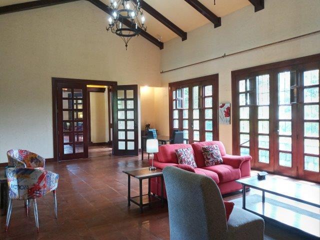 Real-Estate-Nicaragua-Managua-Casa-venta-Pool (156)