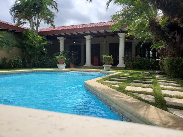 Real-Estate-Nicaragua-Managua-Casa-venta-Pool (171) - Copy