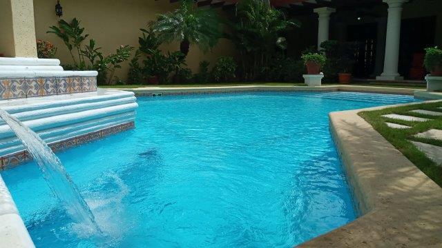 Real-Estate-Nicaragua-Managua-Casa-venta-Pool (236) - Copy