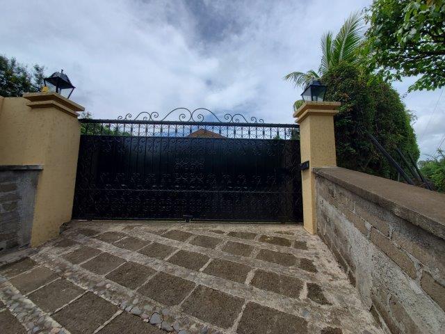Real-Estate-Nicaragua-Managua-Casa-venta-Pool (283) - Copy