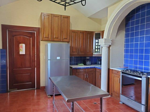 Real-Estate-Nicaragua-Managua-Casa-venta-Pool (85) - Copy