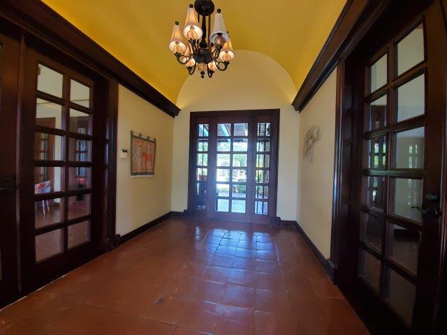 Real-Estate-Nicaragua-Managua-Casa-venta-Pool (86)