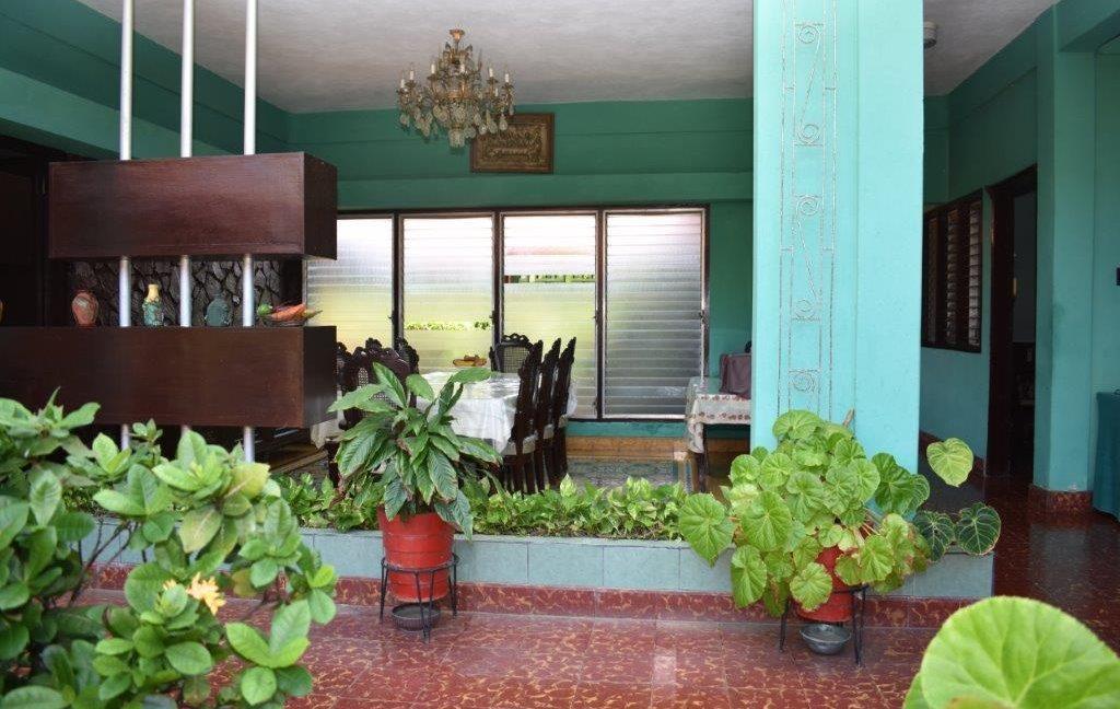 calle la calzada-for-sale-home (14)