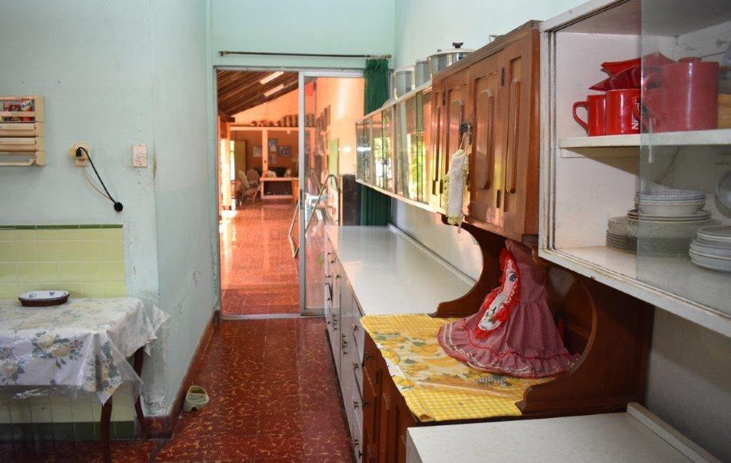 calle la calzada-for-sale-home (19)