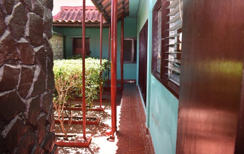 calle la calzada-for-sale-home (21)