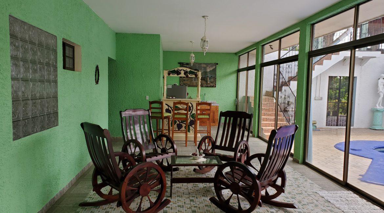 casa-granada-homes-for-sale (1)