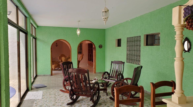 casa-granada-homes-for-sale (8)