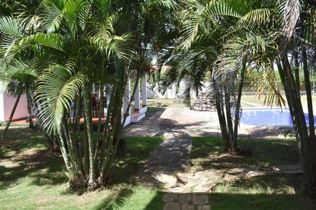 condo-Granada-Nicaragua (6)