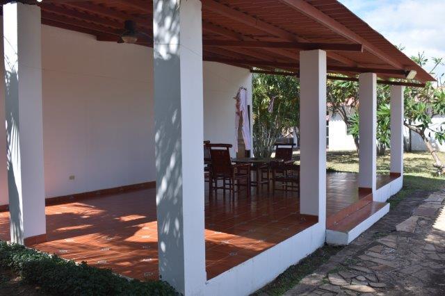 condo-Granada-Nicaragua (8)