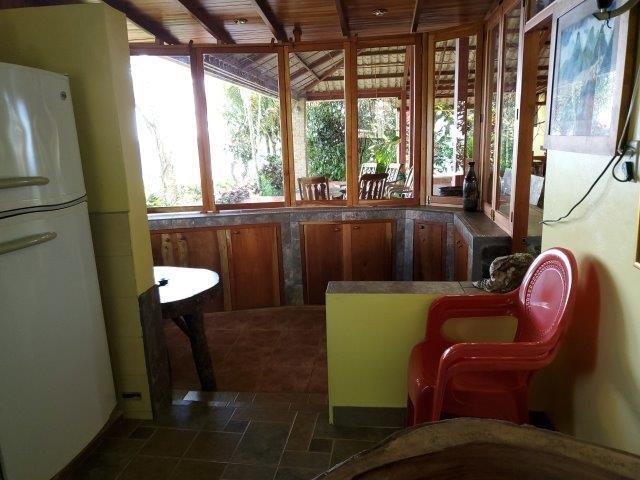 laguna-apoyo-home-for-sale (8)