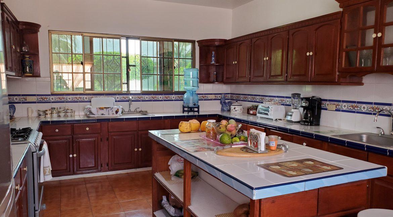 nicaragua-real-estate (10)