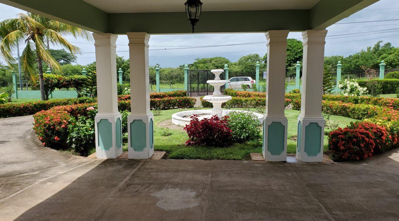 nicaragua-real-estate (11)