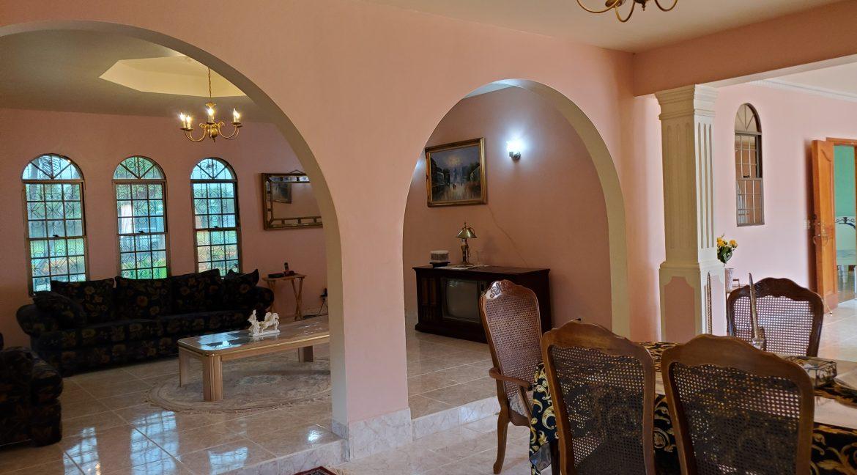 nicaragua-real-estate (8)