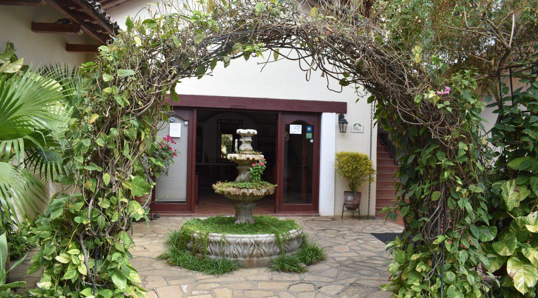 nicaragua-real-estate-condo-xalteva-granada-nicaragua (12)