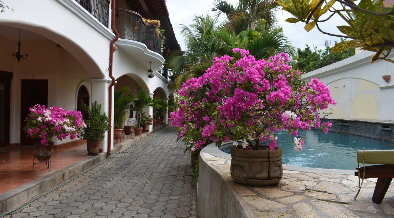 nicaragua-real-estate-condo-xalteva-granada-nicaragua (13)