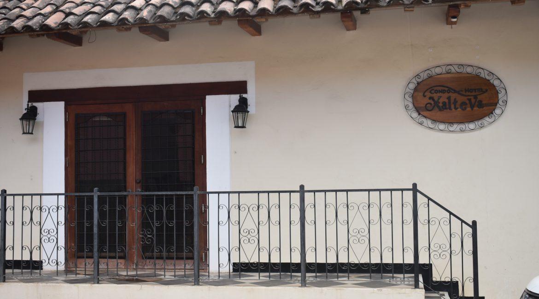 nicaragua-real-estate-condo-xalteva-granada-nicaragua (7)