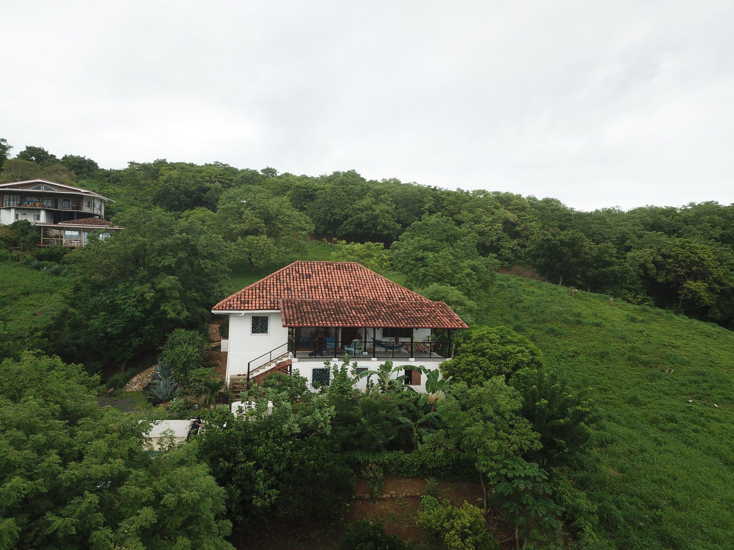 Home in Encanto, San Juan del Sur