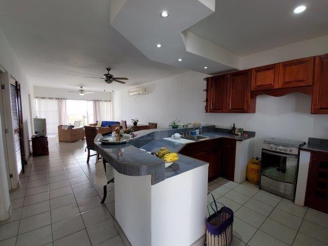 property-for-sale-granada-nicaragua (1)