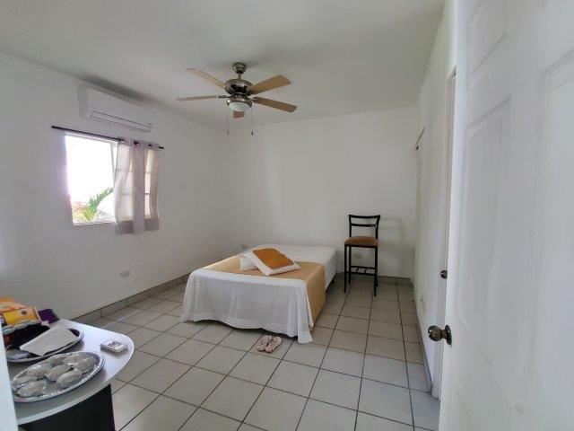 property-for-sale-granada-nicaragua (2)