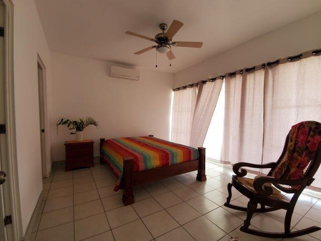 property-for-sale-granada-nicaragua (4)