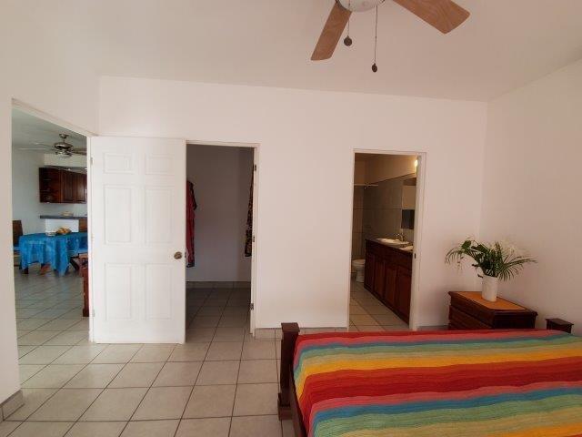 property-for-sale-granada-nicaragua (5)
