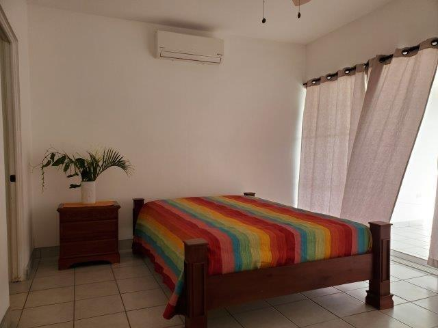 property-for-sale-granada-nicaragua (8)