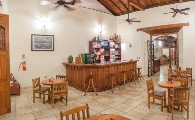 real-estate-for-sale-Granada (10)