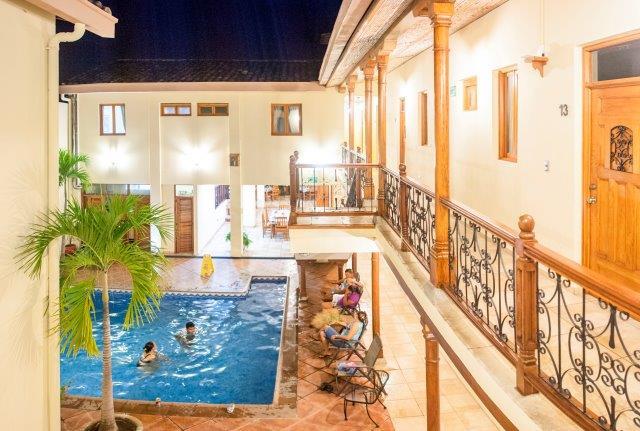 real-estate-for-sale-Granada (2)
