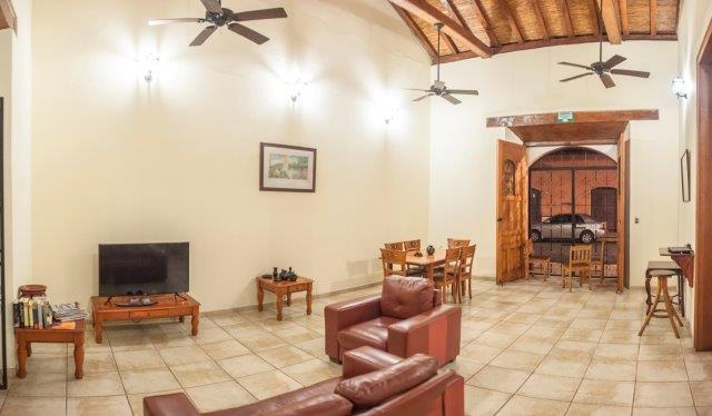 real-estate-for-sale-Granada (7)