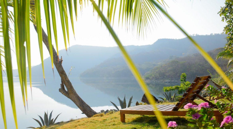 retire-in-Nicaragua